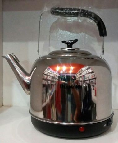 electric-kettle-diamond-brand-big-0