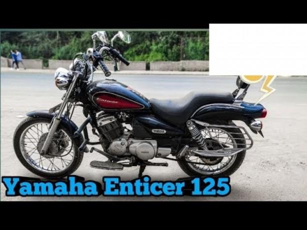 yamaha-enticer-big-0