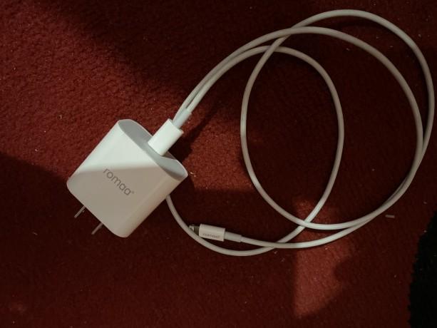 iphone-18watt-pdf-charger-big-1