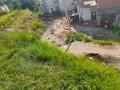 beautiful-land-for-sale-in-pasikotbudhanilkantha-small-0