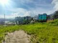 beautiful-land-for-sale-in-pasikotbudhanilkantha-small-2