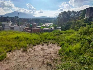 Beautiful Land for sale in Pasikot,Budhanilkantha.