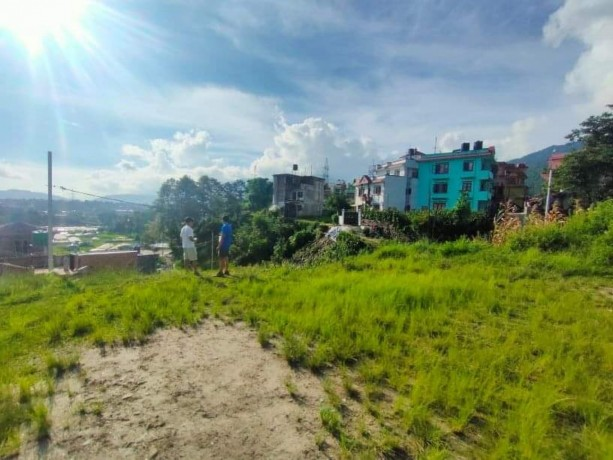 beautiful-land-for-sale-in-pasikotbudhanilkantha-big-2