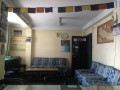 office-space-for-sale-at-thamel-small-3