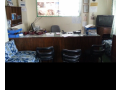 office-space-for-sale-at-thamel-small-0