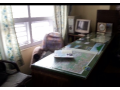 office-space-for-sale-at-thamel-small-1