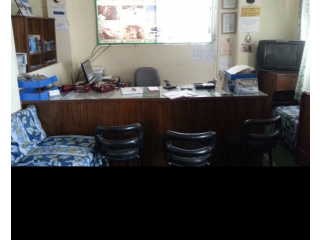 Office space for sale at thamel