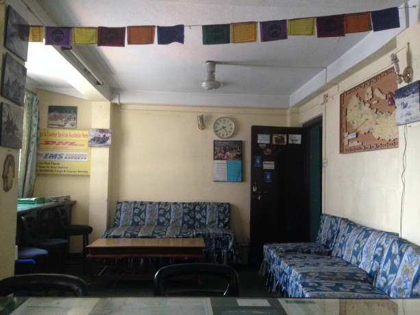 office-space-for-sale-at-thamel-big-3