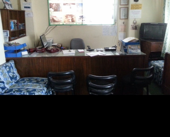 office-space-for-sale-at-thamel-big-0