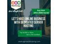 dedicated-server-hosting-in-nepal-agm-web-hosting-small-0