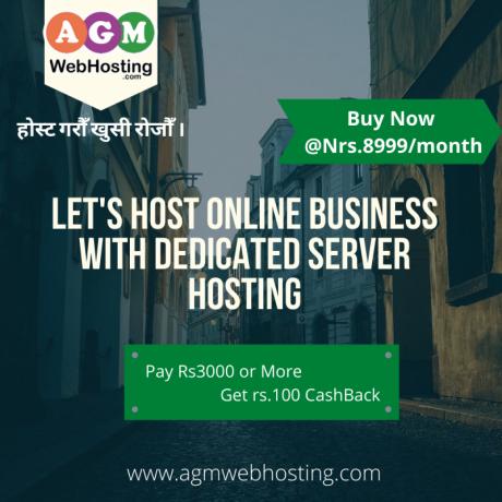 dedicated-server-hosting-in-nepal-agm-web-hosting-big-0