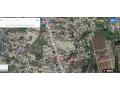 land-at-hattiban-lalitpur-small-1