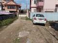 land-at-hattiban-lalitpur-small-2