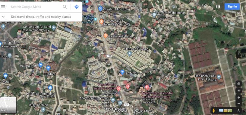land-at-hattiban-lalitpur-big-1