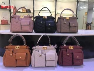B/S/H Brand Ladies Bags
