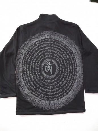 nepali-cotton-clothing-big-1