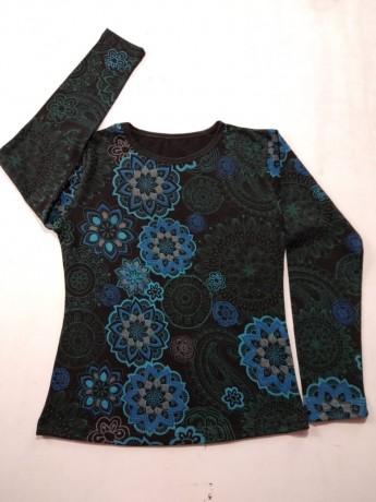 nepali-cotton-clothing-big-3