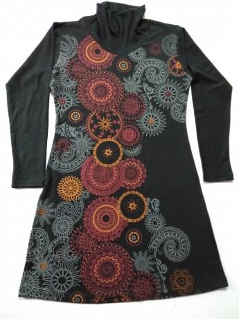 nepali-cotton-clothing-big-4