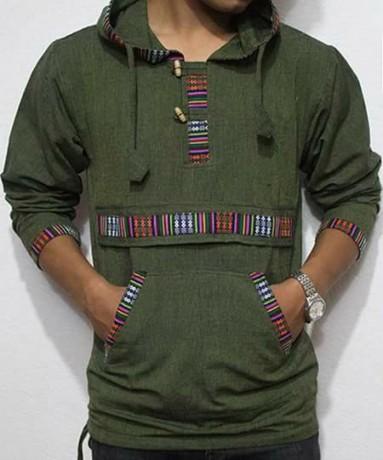 nepali-cotton-clothing-big-2