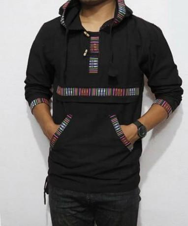 nepali-cotton-clothing-big-0