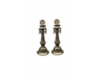 Panas Set (Ganesh & Kumar)