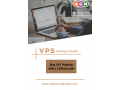 buy-linux-vps-hosting-in-nepal-vps-hosting-in-nepal-small-0
