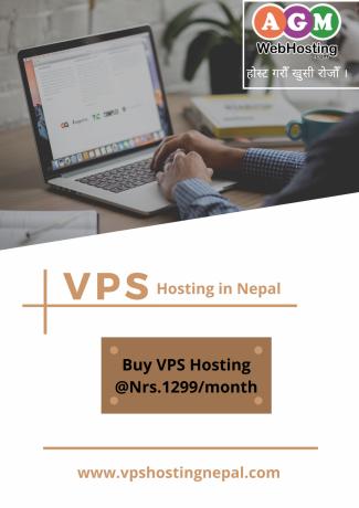 buy-linux-vps-hosting-in-nepal-vps-hosting-in-nepal-big-0