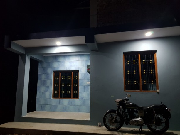 a-proper-home-for-a-small-family-with-well-interior-decors-big-3
