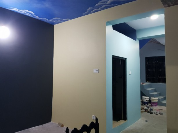 a-proper-home-for-a-small-family-with-well-interior-decors-big-2