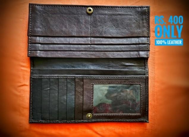 leather-wallet-big-1