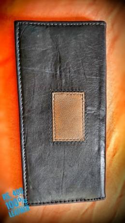 leather-wallet-big-0