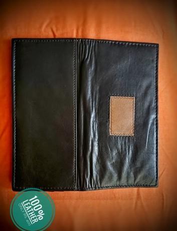 leather-wallet-big-2