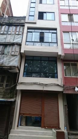 shutter-for-rent-big-0