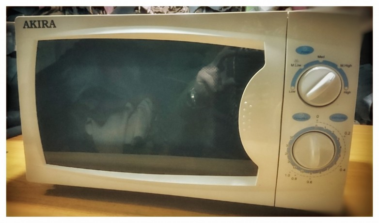 microwave-oven-big-2
