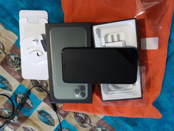 iphone-11pro-max-big-1