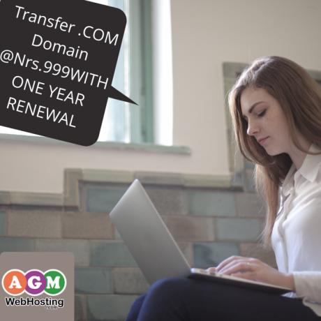 transfer-com-domain-agm-web-hosting-big-0