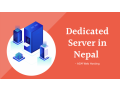 cheap-dedicated-server-in-nepal-agm-web-hosting-small-0