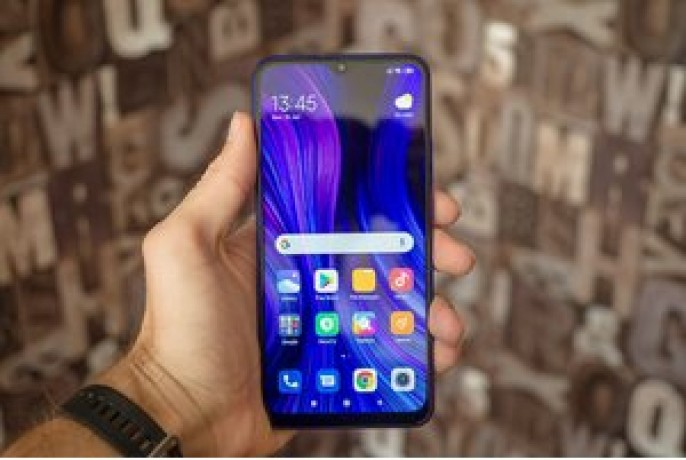 xiaomi-redmi-9-big-0