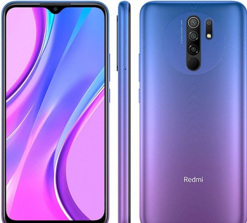 xiaomi-redmi-9-big-3