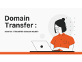 transfer-your-domain-today-just-2-simple-steps-small-0