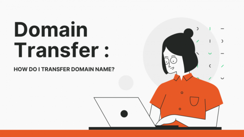 transfer-your-domain-today-just-2-simple-steps-big-0