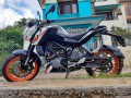ktm-duke-200-99-lot-for-sale-please-hurry-small-0