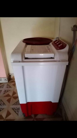 washing-machine-and-vaccum-cleaner-big-1