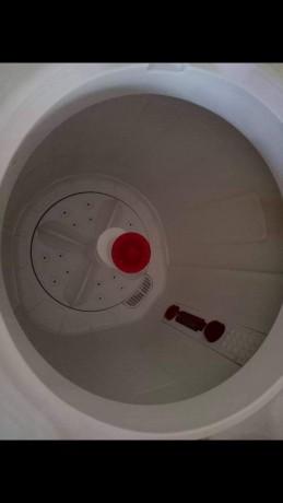 washing-machine-and-vaccum-cleaner-big-0