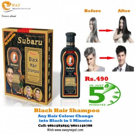 black-hair-shampoo-big-0