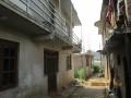 house-sell-badegaun-small-3