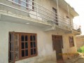 house-sell-badegaun-small-0
