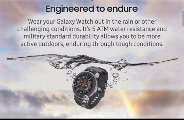 samsung-galaxy-watch-46mm-sm-r800nzsaxar-bluetooth-big-4