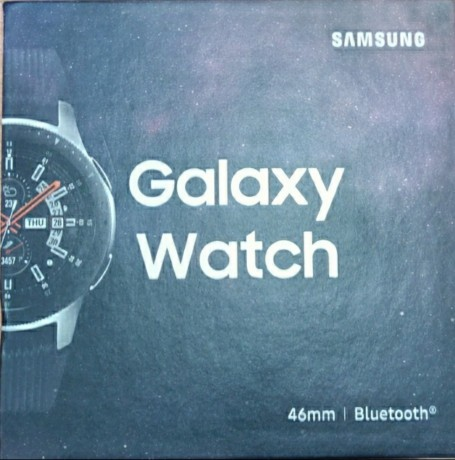 samsung-galaxy-watch-46mm-sm-r800nzsaxar-bluetooth-big-0