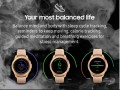 samsung-galaxy-watch-rose-gold-42mm-bluetooth-small-2